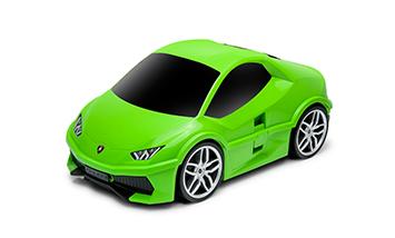 Ridaz - Trolley bimbi Lamborghini