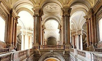 Musement - Un ingresso al circuito Castelli & Dimore storiche