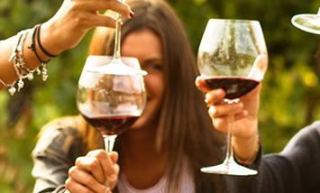 Musement - Un ingresso al circuito Food & Wine