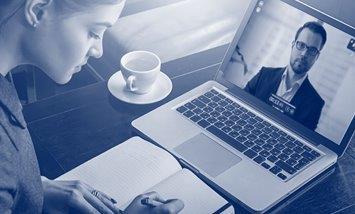 Fluentify corsi di inglese - Pack PRO 3 sessioni sconto 50%