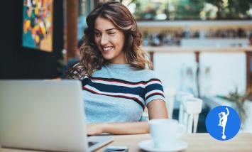Accademia Domani - Corsi online per il tuo lavoro e le tue passioni