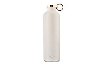 Bottiglia Equa Smart White