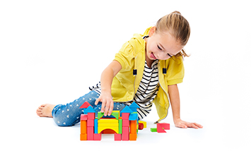 Toc Toc Shop - Buono sconto sui regali per i tuoi bambini