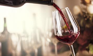 Sommelier Wine Box - Buono sconto su Bottiglie ``Grandi Classici``