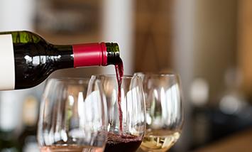 Sommelier Wine Box - Buono sconto su Bottiglie ``Perlage Eccellenti``