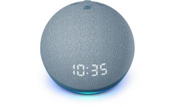 Amazon - Assistente vocale Echo Dot (4° generazione)