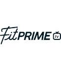 Fitprime TV - 1 mese gratuito