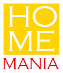 Homemania - sconto 40%