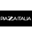 Piazza Italia - Sconto 20%