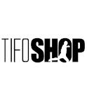 Tifo Shop - sconto 15%