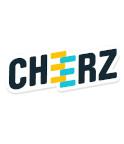 Cheerz -15 stampe gratis