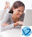 Voucher Corsi Online X2