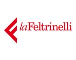 laFeltrinelli.it - 5 euro di sconto su un minimo carrello di 49 euro