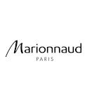 MARIONNAUD - Buono sconto di 15 euro su acquisti da 50 euro