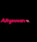 Allyoucan.fit - 20% di sconto su abbonamento trimestrale