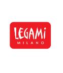 LEGAMI - 15% di sconto su tutti gli acquisti su legami.com e nelle Boutiques Legami