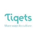 Tiqets - 10% di sconto su biglietti di ingresso per attrazioni, musei e attività in Italia