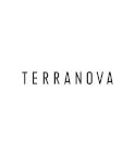 Terranova - Sconto di 5 euro su 30 euro con fidelity card