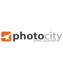 Photocity - Buono sconto di 10 euro su un ordine minimo di 30 euro