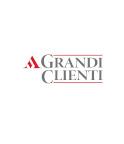 Grandi Clienti Mondadori - fino all'80% di sconto per 1 anno di grande lettura