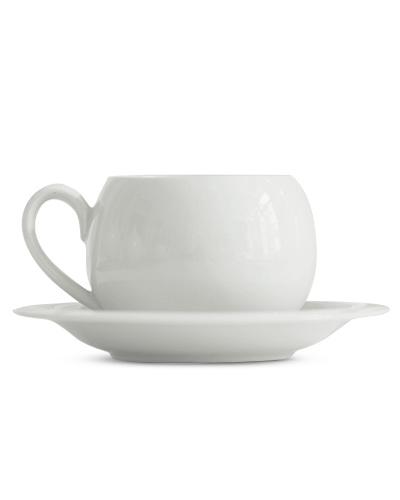 TAZZINA DA CAFFE`