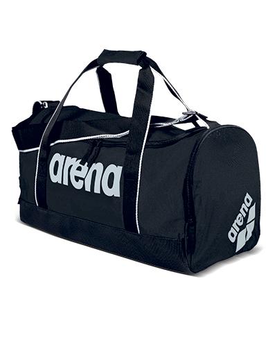 Arena - Sport Bag
