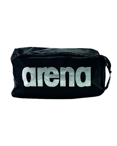 Arena - Beauty case Spiky 2