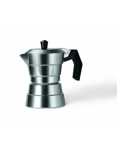 Caffettiera 3tz - Buongiorno