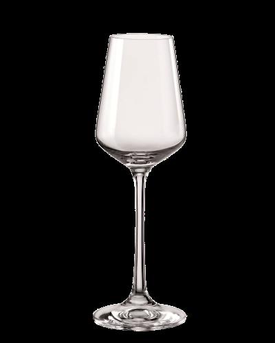 Bohemia Crystal - Set 4 calici liquore 65 ml  Rebecca