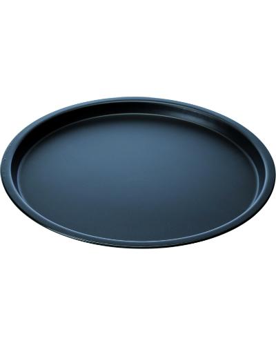 Ballarini - Teglia pizza 28cm - Dolce & salato