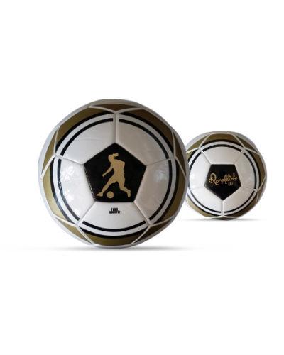 Pallone Calcio classico - taglia 5