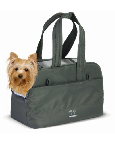 Trasportino cani - Pet Carrier