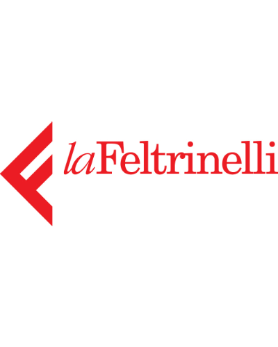 Gift card 10 euro Lafeltrinelli