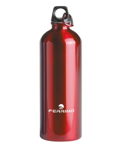 Ferrino - Borraccia Drink