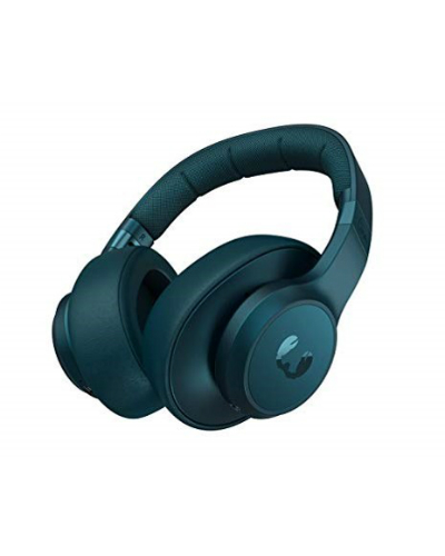 Fresh `n rebel - Cuffie padiglione Clam Wireless