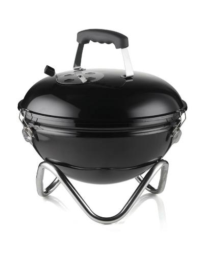 Barbecue Da Tavolo