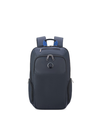 Zaino porta Pc- Parvis plus