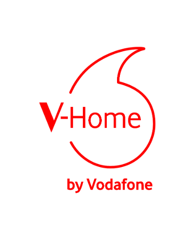 V-Home Safety Starter Kit al prezzo speciale di 179€, con 6 mesi di servizio inclusi