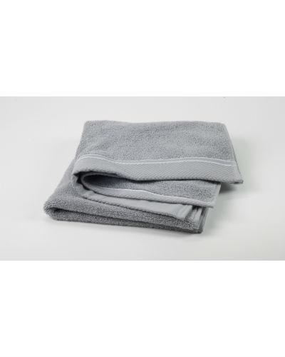 Telo doccia 70x130 - grigio