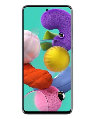 Smartphone Galaxy A51