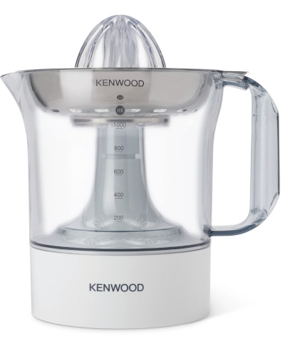 KENWOOD - Spremiagrumi