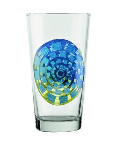 Set 6 Bicchieri 58cl Malaga