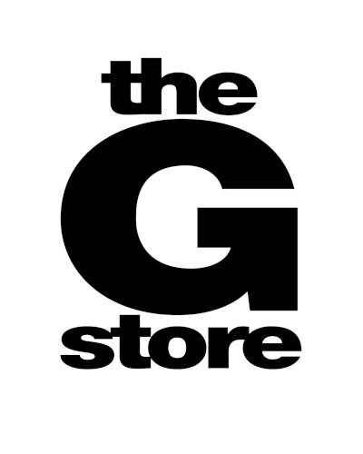 The Gigastore Sconto del 15%