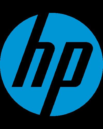 HP Sconto di 20 euro su 199 euro di spesa