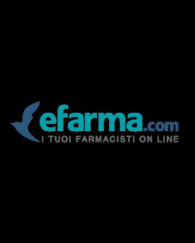 Efarma Sconto di 10 euro su 99 euro di spesa