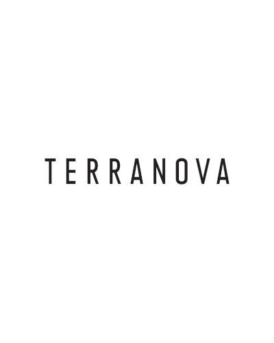 Terranova Sconto di 5 euro su 30 euro di spesa