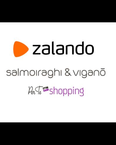 Per Te Shopping 20 euro