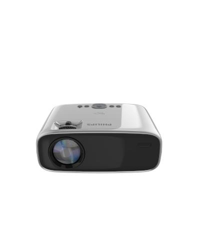 Videoproiettore Neopix Easy