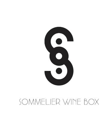 Sommelier Wine Box Sconto del 10%