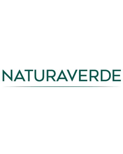 Natura Verde Sconto di 10 euro su 50 euro di spesa
